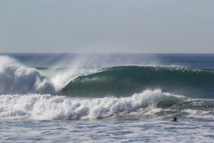 ALL TEAMS ANNOUNCED FOR THE 2015 VISSLA ISA WORLD JUNIOR SURFING CHAMPIONSHIP