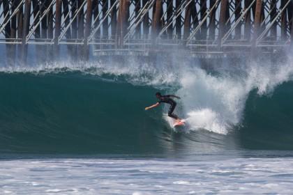 Free Surf Photos