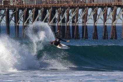 Free Surf Video Highlights