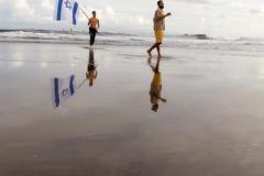 PHOTO: ISA / Rezendes