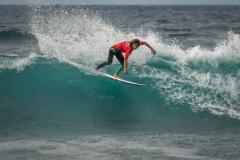 JPN - Keitaro Fujinuma. PHOTO: ISA / Evans