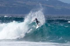 NZL - Jonas Tawharu . PHOTO: ISA / Rezendes