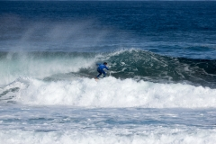 MEX - Gael Garcia . PHOTO: ISA / Rezendes