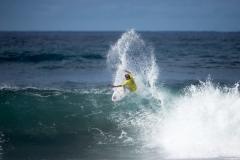 HAW - Wyatt Mchale . PHOTO: ISA / Rezendes