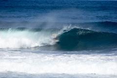 BRA - Wesley Dantas . PHOTO: ISA / Rezendes