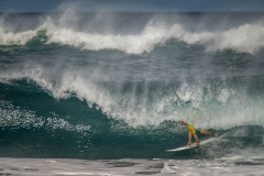 PER - Alonso Correa. PHOTO: ISA / Evans