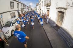 Band Parade. PHOTO: ISA / Evans