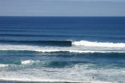 Portugal Recibirá El VISSLA ISA World Junior Surfing Championship 2016 En Las Azores