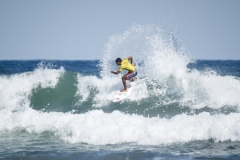 HAW - ISA Aloha Cup. PHOTO: ISA / Ben Reed