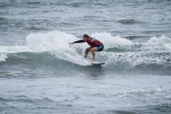 AUS - Semifinals ISA Aloha Cup. PHOTO: ISA / Ben Reed