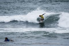 BRA - Semifinals ISA Aloha Cup. PHOTO: ISA / Ben Reed