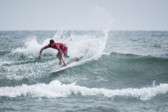 FRA - Semifinals ISA Aloha Cup. PHOTO: ISA / Ben Reed. PHOTO: ISA / Ben Reed