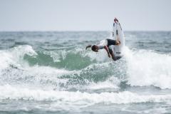 JPN - Semifinals ISA Aloha Cup. PHOTO: ISA / Ben Reed. PHOTO: ISA / Ben Reed