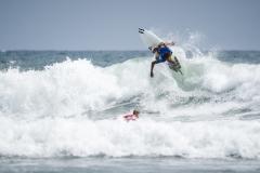RSA - Semifinals ISA Aloha Cup. PHOTO: ISA / Ben Reed. PHOTO: ISA / Ben Reed