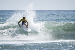 USA - Semifinals ISA Aloha Cup. PHOTO: ISA / Ben Reed. PHOTO: ISA / Ben Reed