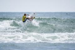 USA - Semifinals ISA Aloha Cup. PHOTO: ISA / Ben Reed. PHOTO: ISA / Ben Reed