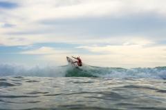 HAW - Summer Macedo. PHOTO: ISA / Sean Evans