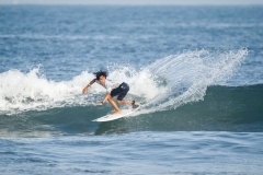 JPN - Jin Suzuki. PHOTO: ISA / Ben Reed