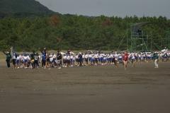 Japanese Students. PHOTO: ISA / Sean Evans