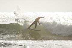 Japan Yuji Nishi. PHOTO: ISA / Ben Reed