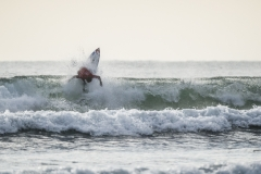JAP - Yuji Nishi. PHOTO: ISA / Ben Reed