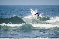 NZL - Caleb Cutmore. PHOTO: ISA / Ben Reed