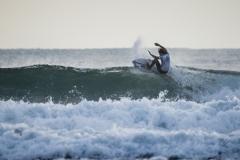 POR - Joao Moreira. PHOTO: ISA / Ben Reed