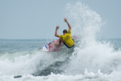 ENG - Noah Capps. PHOTO: ISA / Sean Evans