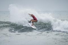 HAW - Summer Macedo. PHOTO: ISA / Ben Reed