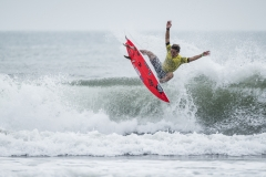 JPN - Joh Azuchi. PHOTO: ISA / Ben Reed