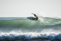 JPN - Yuri Ogasawara. PHOTO: ISA / Ben Reed