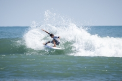 USA - Taro Watanabe. PHOTO: ISA / Ben Reed