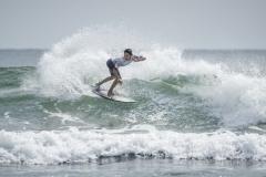 BRA - Lucas Vicente. PHOTO: ISA / Ben Reed