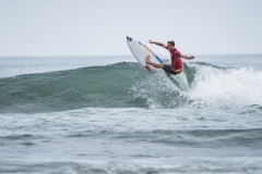 HAW - Cody Young. PHOTO: ISA / Ben Reed