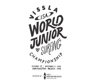 2018 ISA WJSC LOGO