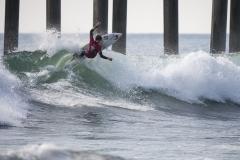ESP - Sean Gunning. PHOTO: ISA / Ben Reed