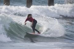HWI - Luana Silva. PHOTO: ISA / Ben Reed