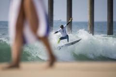 MEX - Jay Granados. PHOTO: ISA / Ben Reed