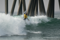 USA - Jett Schilling. PHOTO: ISA / Sean Evans