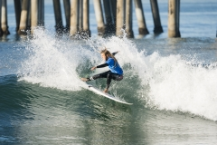 CRC - Coral Wiggins. PHOTO: ISA / Ben Reed