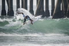 JPN - Joh Azuchi. PHOTO: ISA / Ben Reed