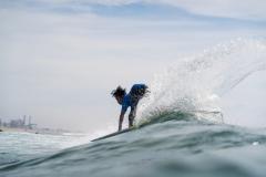 JPN - Keanu Kamiyama. PHOTO: ISA / Sean Evans