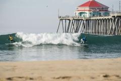 USA - Jett Schilling. PHOTO: ISA / Ben Reed