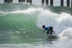 CRC - Aaron Ramirez Mota. PHOTO: ISA / Ben Reed