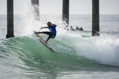 ESP - Paolo Giorgi. PHOTO: ISA / Ben Reed