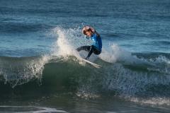 NZL - Conor Mclennan. PHOTO: ISA / Sean Evans