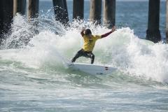 PER - Gabriel Vargas. PHOTO: ISA / Ben Reed