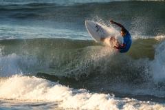 USA - Taro Watanabe. PHOTO: ISA / Sean Evans