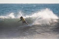 URU - Felipe Baru. PHOTO: ISA / Sean Evans