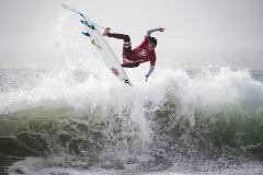 HAW - Cole Frye. PHOTO: ISA / Ben Reed
